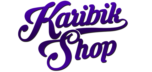 Logo Karibik-Shop