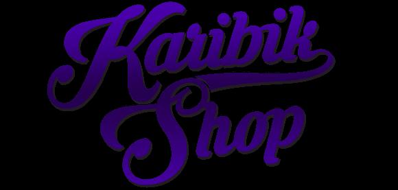 Logo Karibik-Shop