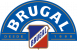 Brugal