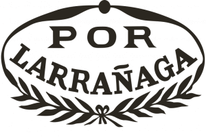 Por Larrañaga
